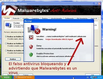 malwarebytes-bloqueado
