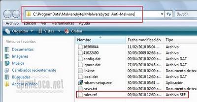 malwarebytes offline