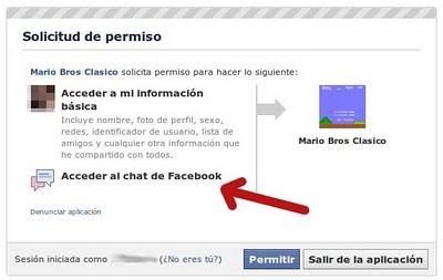 mario-bros-facebook