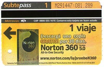 subte-norton