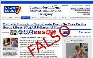 sitio-noticias-falso