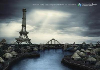 paris-live-spaces