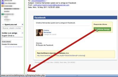 correo-phishing-facebook