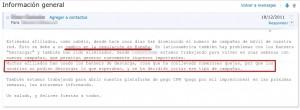 aviso-cancelacion-sms