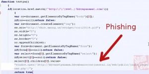 youtube-script-phishing