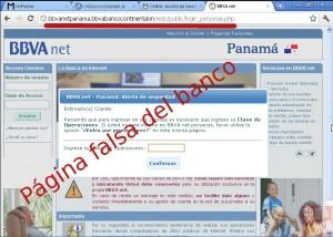 phishing-banco-panama