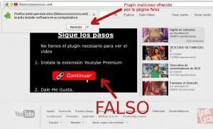 plugin-falso-youtube