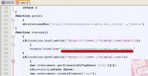 script-youtube-phishing