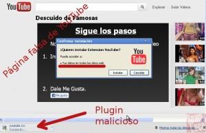 extension-youtube-virus