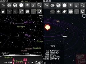 skyorb-app-planetaria