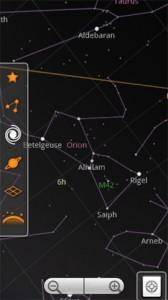 google-app-planetas