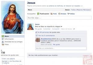 fanpage-falsa-jesus