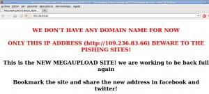 megaupload-ip-mensaje