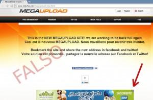 megauload-falso-variante