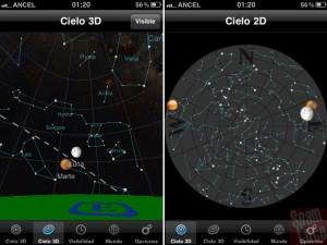 planetas-app-iphone