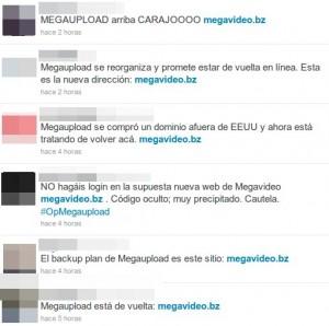 twitter-megaupload