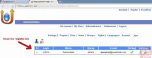 registrados-open-upload