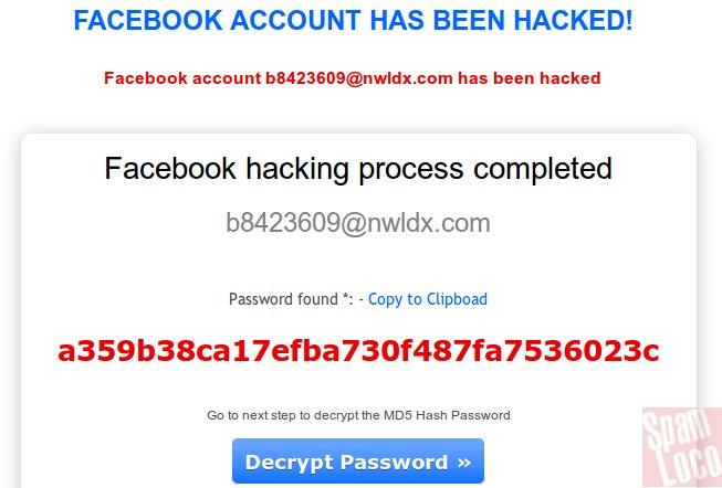 cuenta-hackeada-en-segundos