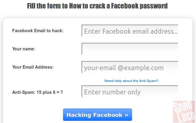 cuenta-hackear