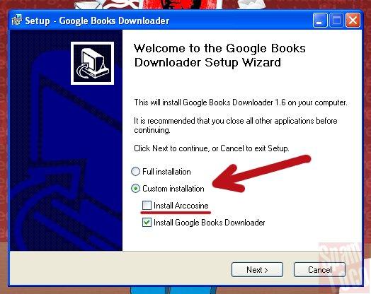 instalando-g-book-downloader