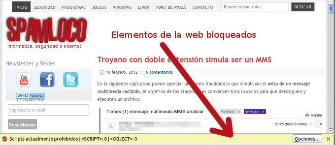 noscript-barra-navegador