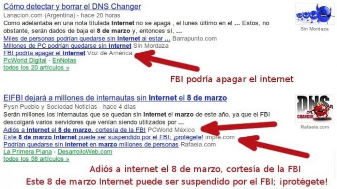 noticias-apagar-internet