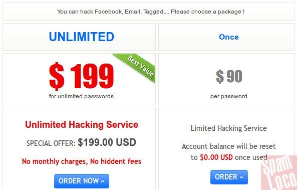 precio-hackear-facebook