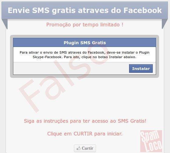 extension-maliciosa-facebook