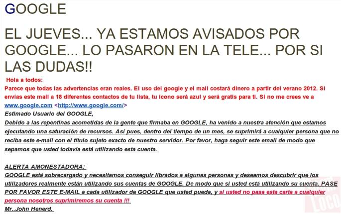 hoax-gmail-pago