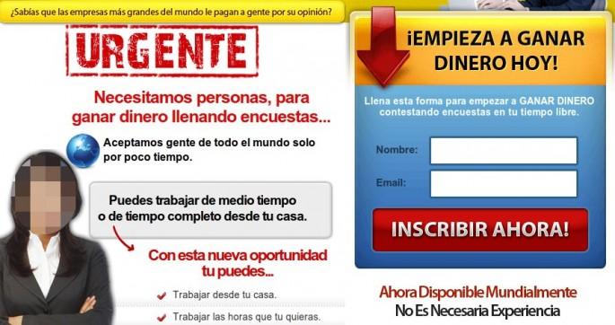 correo-urgente