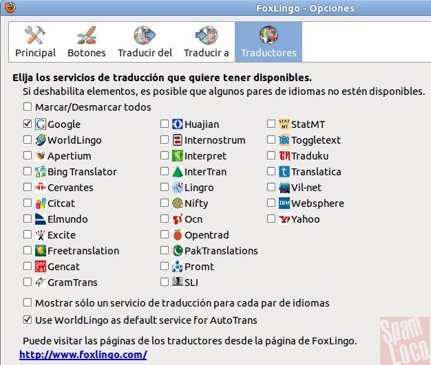traductores-para-firefox-foxlingo