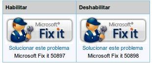 fix it CVE-2012-1889 temporal