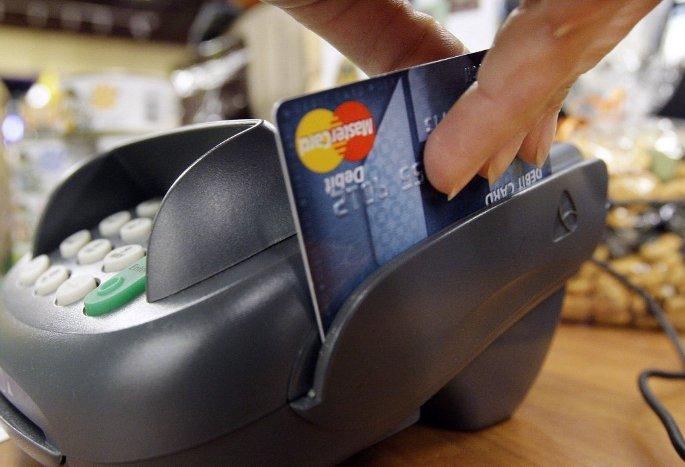 terminal de pago tarjeta credito