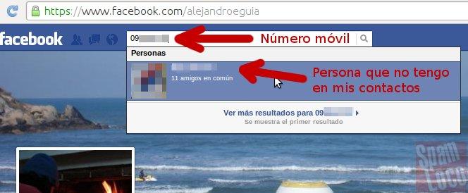 Celular perdido ou roubado? O Facebook pode te ajudar a encontrá-lo