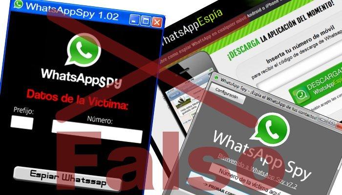 programa ver conversaciones whatsapp