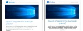 windows 10 web falsa