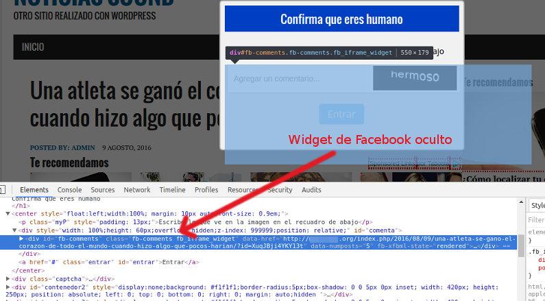 [Imagen: widget-facebook-comentarios-oculto.jpg]